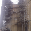 #27-march-29-masonry-work-on-church-facade