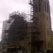 #28-march-29-scaffloding-reaches-the-church-tower
