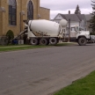 #29-april-5-concrete-poured-to-cover-new-water-and-septic-lines