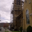 #32-church-tower-april-12