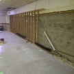false-wall-being-taken-off-basement-west-wall