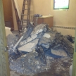 old-janitor-closet-wall-torn-down-for-new-restroom