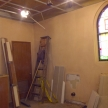 soon-to-become-new-adoration-chapel