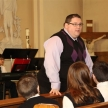 catholic-schools-mass-2012-002