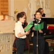 catholic-schools-mass-2012-013