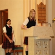catholic-schools-mass-2012-014