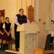 catholic-schools-mass-2012-015