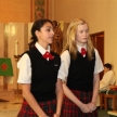 catholic-schools-mass-2012-017