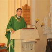 catholic-schools-mass-2012-018