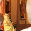 catholic-schools-mass-2012-019