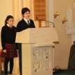 catholic-schools-mass-2012-021