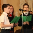 catholic-schools-mass-2012-024
