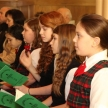 catholic-schools-mass-2012-026
