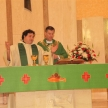catholic-schools-mass-2012-028