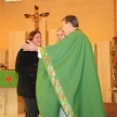 catholic-schools-mass-2012-036