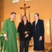 catholic-schools-mass-2012-037