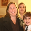 catholic-schools-mass-2012-045