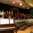 the-voices-of-christmas-2011-001