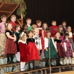 the-voices-of-christmas-2011-006