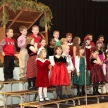 the-voices-of-christmas-2011-007