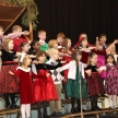 the-voices-of-christmas-2011-008