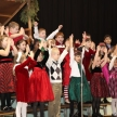 the-voices-of-christmas-2011-009