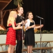 the-voices-of-christmas-2011-011
