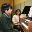 the-voices-of-christmas-2011-018