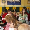 the-voices-of-christmas-2011-022
