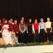 the-voices-of-christmas-2011-024