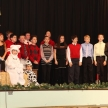 the-voices-of-christmas-2011-025