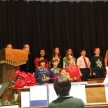 the-voices-of-christmas-2011-027