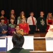 the-voices-of-christmas-2011-028