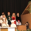 the-voices-of-christmas-2011-031
