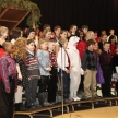 the-voices-of-christmas-2011-032