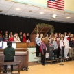 the-voices-of-christmas-2011-034