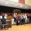 the-voices-of-christmas-2011-035