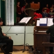 the-voices-of-christmas-2011-036