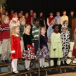 the-voices-of-christmas-2011-041