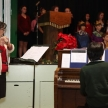 the-voices-of-christmas-2011-042