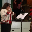 the-voices-of-christmas-2011-047