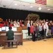 the-voices-of-christmas-2011-051