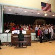 the-voices-of-christmas-2011-052