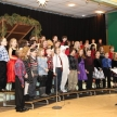 the-voices-of-christmas-2011-053