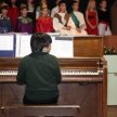the-voices-of-christmas-2011-055