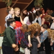 the-voices-of-christmas-2011-057