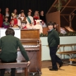 the-voices-of-christmas-2011-059
