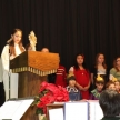 the-voices-of-christmas-2011-061