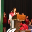 the-voices-of-christmas-2011-065