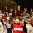 the-voices-of-christmas-2011-068